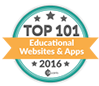 Educents - Top 101 Educational Website