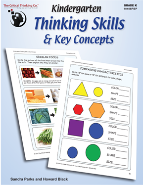 common core standards critical thinking skills Home / educational resources for educators / understanding common core state standards core state standards november learning skills: critical thinking.