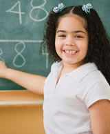 Award-Winning Solutions for Gifted Education