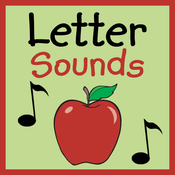 Letter Sounds Song and Game