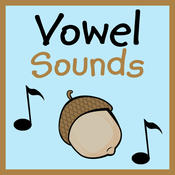 Vowel Sounds Song and Game
